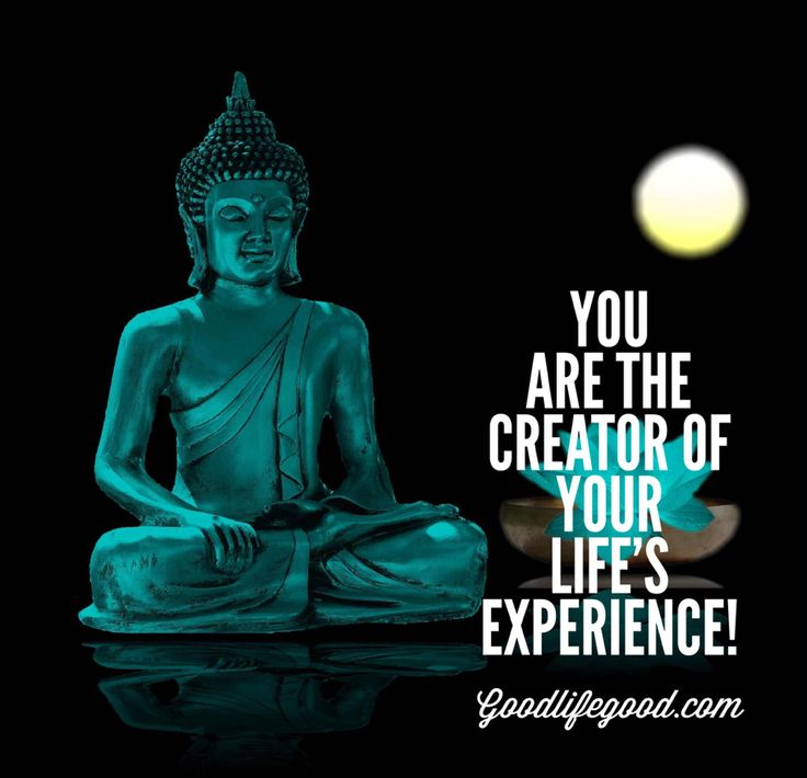 Create your own reality! #namaste #freedom #yoga #love