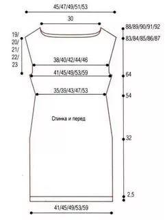 выкройка платья барышня крестьянка 54 размера бесплатно: 15 тыс изображений найдено в Яндекс.Картинках