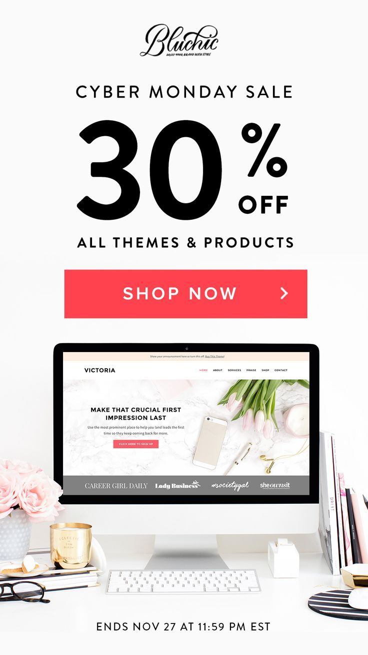 Beautiful & Professional WordPress Themes, Landing Page Templates & Canva Social Templates for Bloggers & Creative Entrepreneurs - Tap the link now to Learn how I made it to 1 million in sales in 5 months with e-commerce! I'll give you the 3 advertising phases I did to make it for FREE!