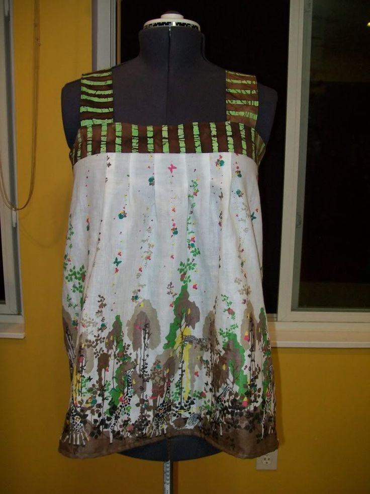 diy maternity clothes | DIY maternity clothes? - Crafty Sewing Mamas! - BabyCenter