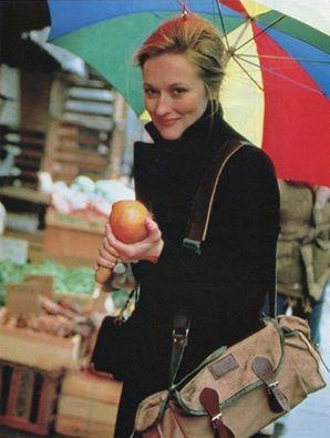 Meryl Streep ✾ In 1979