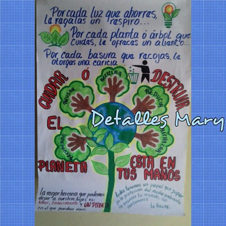Cartelera del medioambiente proyectos en foami pinterest for Carteleras escolares de reciclaje