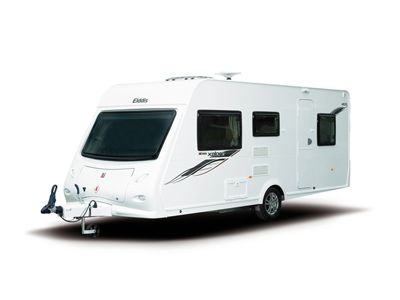 the ideal way to take care of your caravan