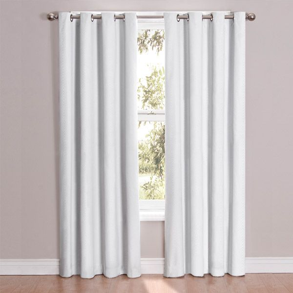 Curtains Ideas buy insulated curtains : 17 Best images about Curtains on Pinterest | Damask curtains, How ...