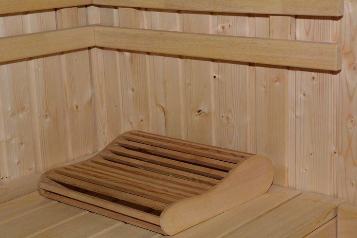 sauna+w+domu-+czy+warto?