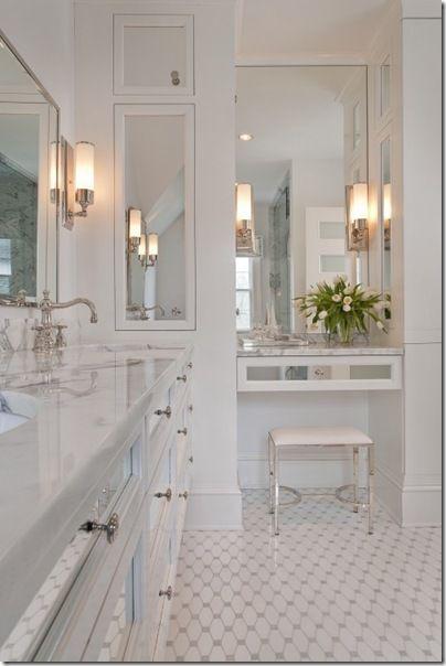 "JAX does design: February 2012 Style - Secrets Style DIY dream ""Sarah Richardson"""