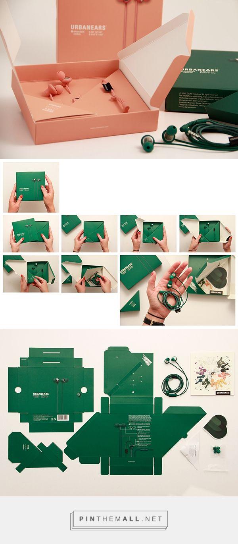 https://www.behance.net/gallery/23050893/Urbanears-Packaging
