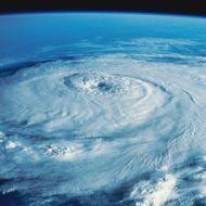 10 Biggest, Deadliest, Most Destructive Hurricanes EVER!!