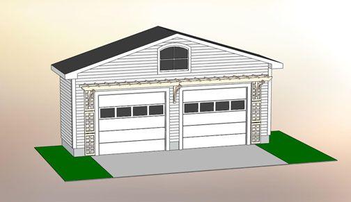22 best garage door trellis or arbors images on pinterest garage diy garage door trellis or arbors a frame garage trellis over garage garage solutioingenieria Images