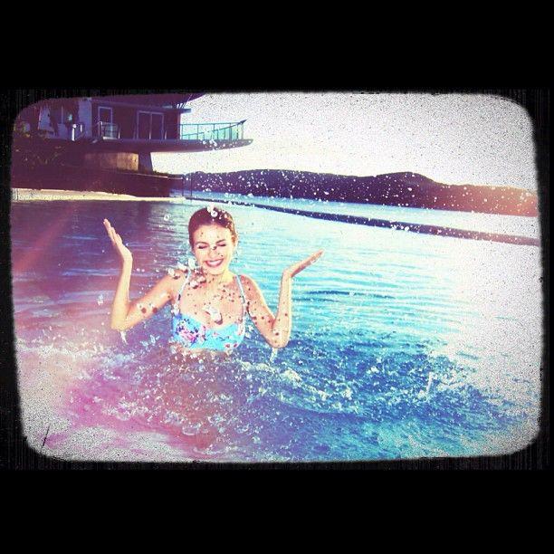victoria justice instagram   Victoria Justice - Instagram ...