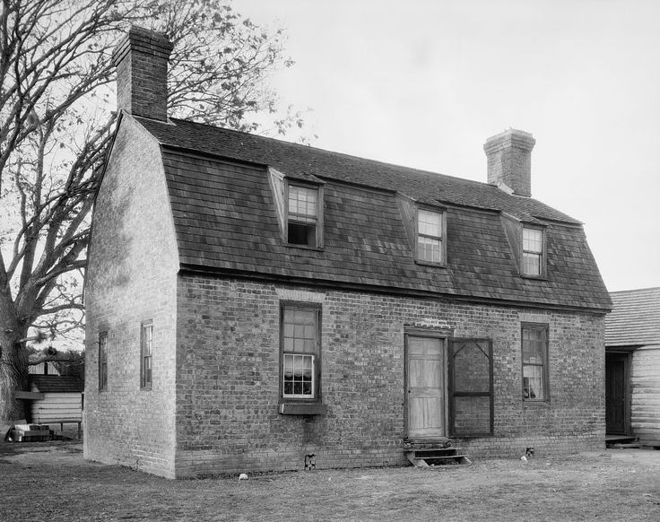 17 best images about historic architecture of virginia on for Virginia house