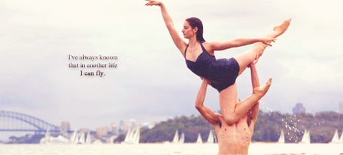 dance academy quotes - Buscar con Google