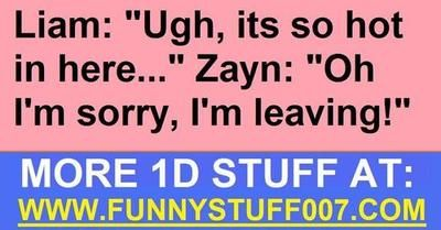 """""""one direction imagines"""" and preferences at:  http://funnystuff007.com/our-favorite-one-direction-looks one direction one direction imagines and preferences one direction quotes one direction cake one direction imagines"""