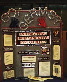 Antibacterial Agents | Education.com