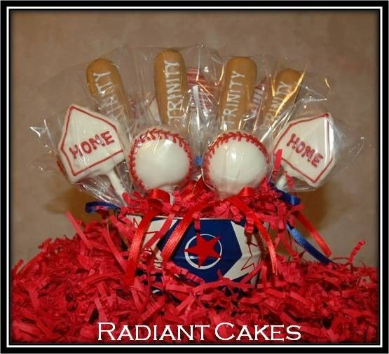 25 unique baseball gift basket ideas on pinterest end of items similar to baseball gift basket on etsy negle Choice Image