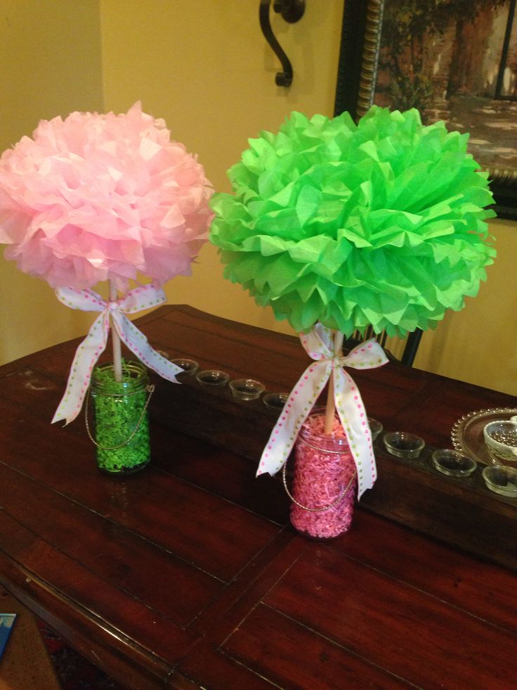 Images about easy diy on pinterest cheer mother s