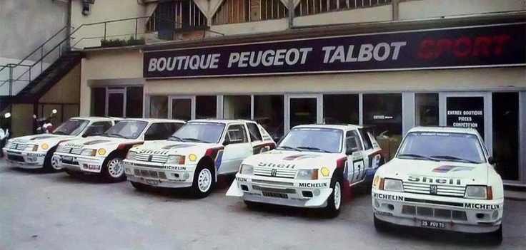 81 best group b rally car images on pinterest rally car group and vintage cars. Black Bedroom Furniture Sets. Home Design Ideas