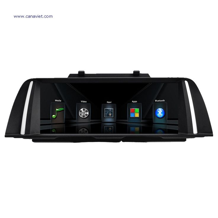 17 best images about android autoradio headunit car. Black Bedroom Furniture Sets. Home Design Ideas
