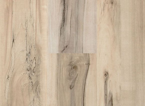 5 3mm Natural Maple EVP - Coreluxe | Lumber Liquidators