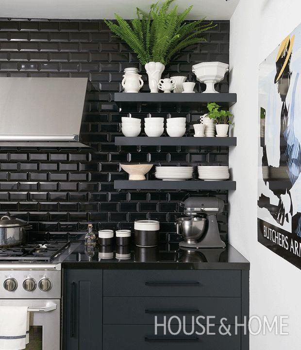 Dream Kitchens Nl: 2218 Best Kitchen Backsplash & Countertops Images On