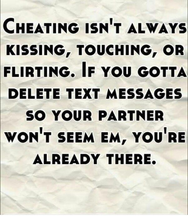 Cheating Boyfriend Quotes: 25+ Best Ideas About Cheating Girlfriend On Pinterest