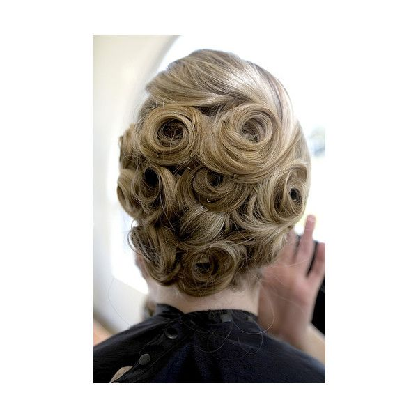 11 best Apostolic Hairstyles images on Pinterest | Hair dos, Hair ...