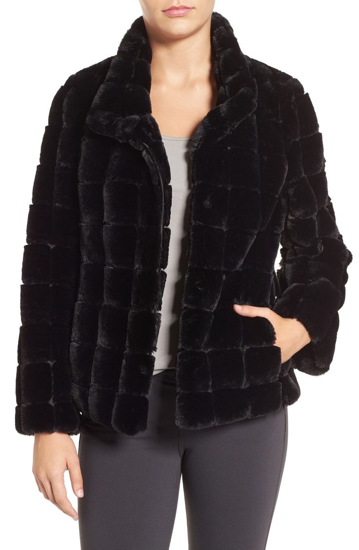 46 best Nordstrom Anniversary Sale | Coats & Jackets images on ...