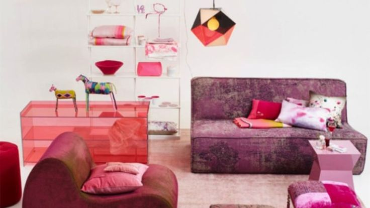 660 best Home Goods, Furniture ideas images on Pinterest | Beach ...