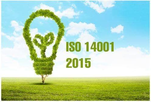 """La nuova ISO 14001:2015, """"qualcosa è cambiato"""" http://gruppomaurizi.it/la-nuova-iso-140012015-qualcosa-e-cambiato/"""