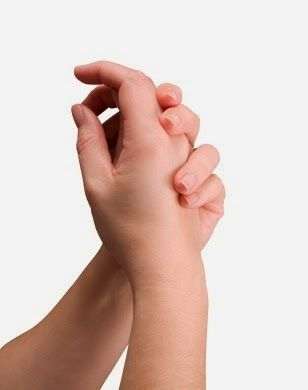 Arthritis Caused by Psoriasis