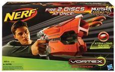 Nerf Vortex Diatron. http://www.onlineoyuncak.com/?urun-7384-Nerf-Diatron.html