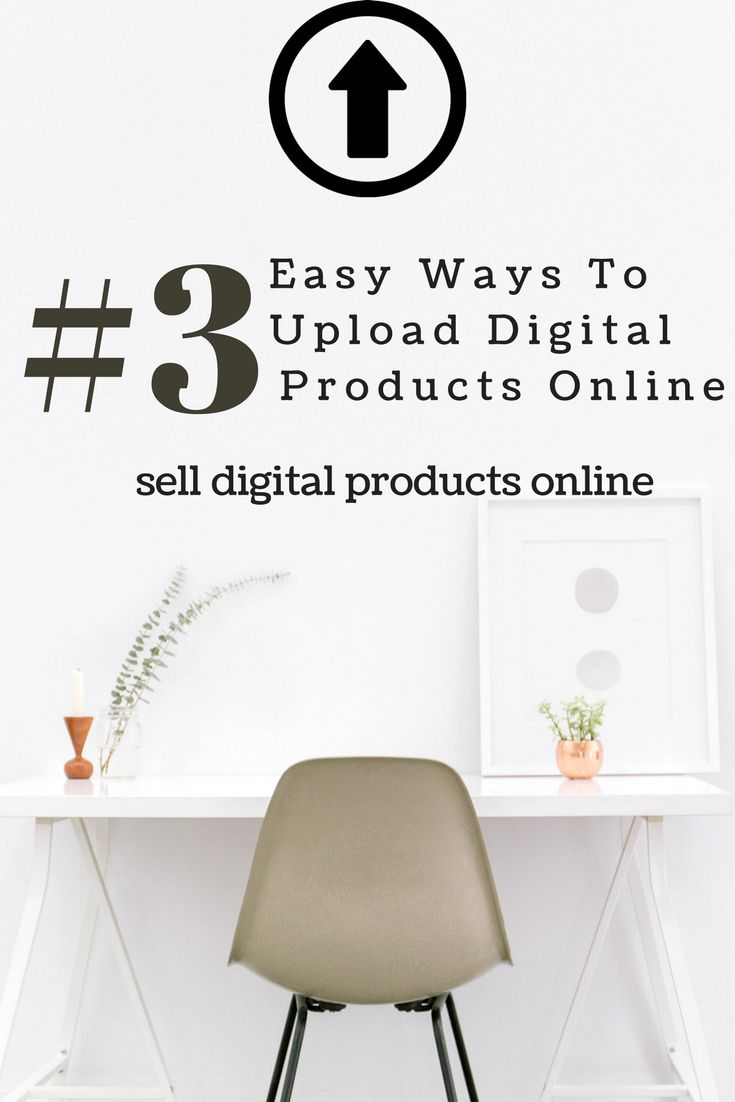 how to sell printables on etsy course