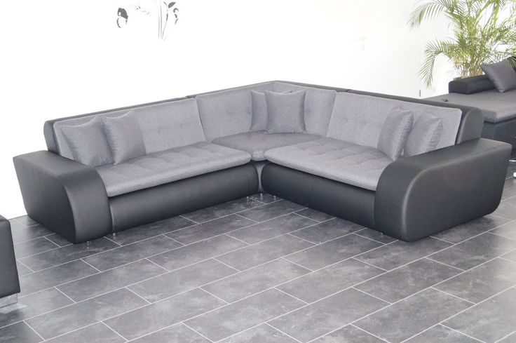 17 best ideas about wohnlandschaft xxl on pinterest xxl for Sofa lagerverkauf