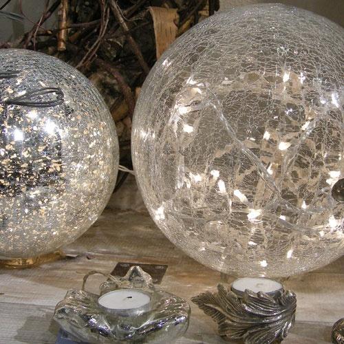 1000 idées sur le thème Guirlande Lumineuse Boule sur Pinterest ...