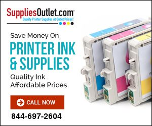 Business Stuff: Need Printer Ink or Cartridges? Call Now: 844-697-...