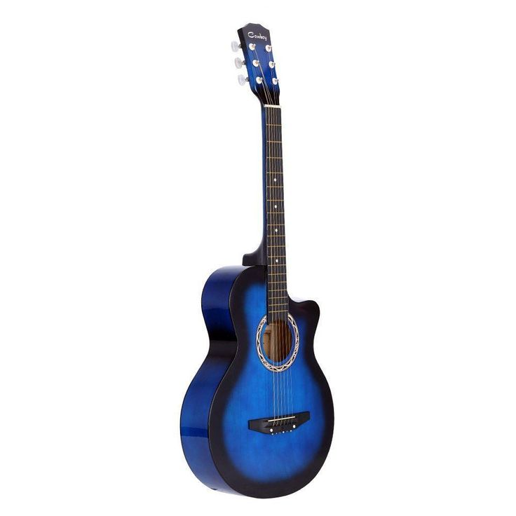 BUY High Quality Acoustic Guitar +FREE SHIPPING! OnlineGuitar Equipment, cheap guitars, cheap guitar, cheap guitars instruments, cheap guitar gifts, best guitar for beginners, best guitars, black friday, cyber monday, cyber monday deals, guitar picks, guitar picks for him, guitar tshirt, guitar tshirt design, guitar tshirt tees, acoustic guitar, acoustic guitar for beginners, ukulele for beginners, ukulele, guitar tuner, guitar tuner online, guitar tuner products, guitar necklace,