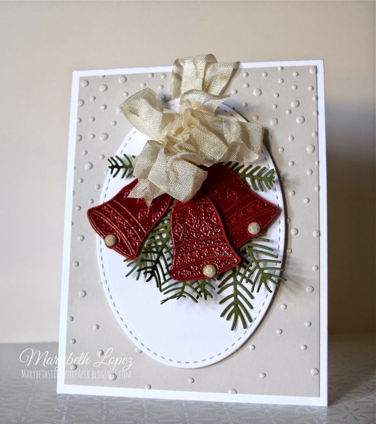 177 Best Images About Memory Box Die Cuts Cards And Ideas