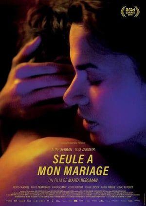 Watch Seule à mon mariage 2019 full movie online …