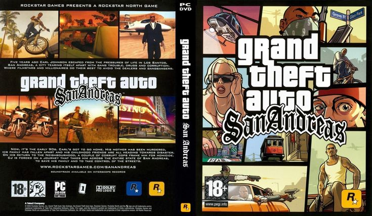 Gta San Andreas Cheat Codes Xbox - http://www.websteach.com/gta-san-andreas-cheat-codes-xbox/ Gta San Andreas Cheat Codes Xbox Gta San Andreas Cheat Codes Xbox Hello I am Saqib Baloch here today i will tell you aboutGta San Andreas Cheat Codes Xboxas it recently released so i am sharing with you,i will also tell you Cheat Codes of Gta San Andreas.It is most playable game on XBOX and Pe... #CheatCodesGtaSanAndreasXBOX, #GtaSanAndreasCheatCodes, #GtaSanAndreasCheatCodes