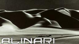 Dune al tramonto nel deserto del Tenerè, Nigeria Alinari Shop http://shop.alinari.it