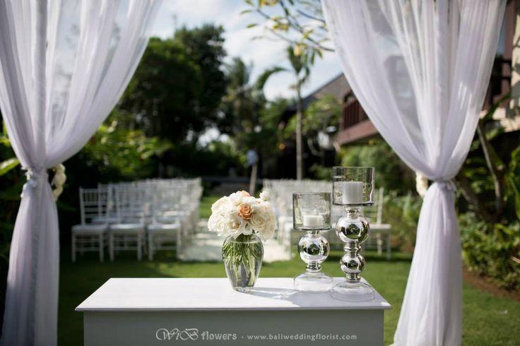 Ceremony 0111