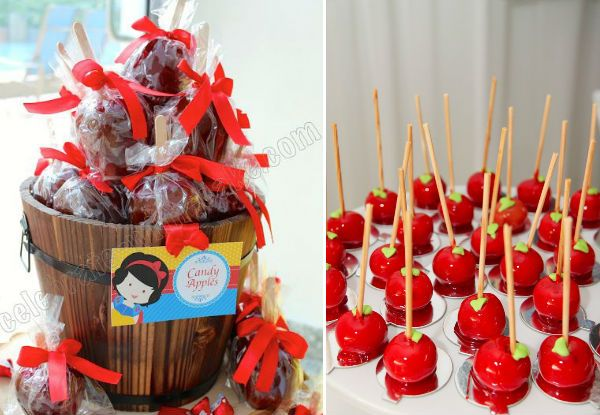 Imagens: http://www.celebrate-with-cake.com e http://www.ehojevaiserumafesta.com