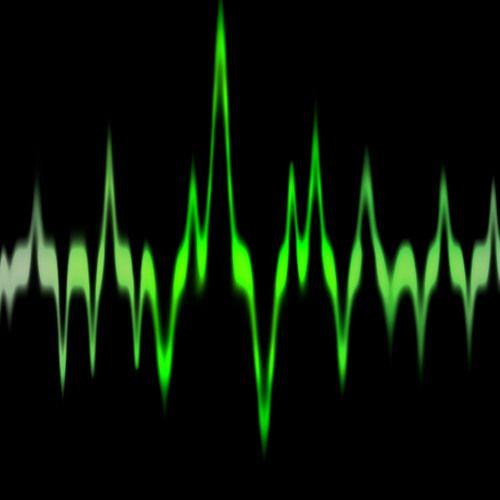 Estim Audio Files