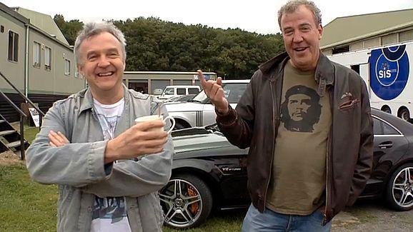 Andy Wilman denies leaving Top Gear after Jeremy Clarkson's departure  Read more: http://www.bellenews.com/2015/03/31/entertainment/andy-wilman-denies-leaving-top-gear-after-jeremy-clarkson/#ixzz3Vy6DZEVi Follow us: @bellenews on Twitter | bellenewscom on Facebook