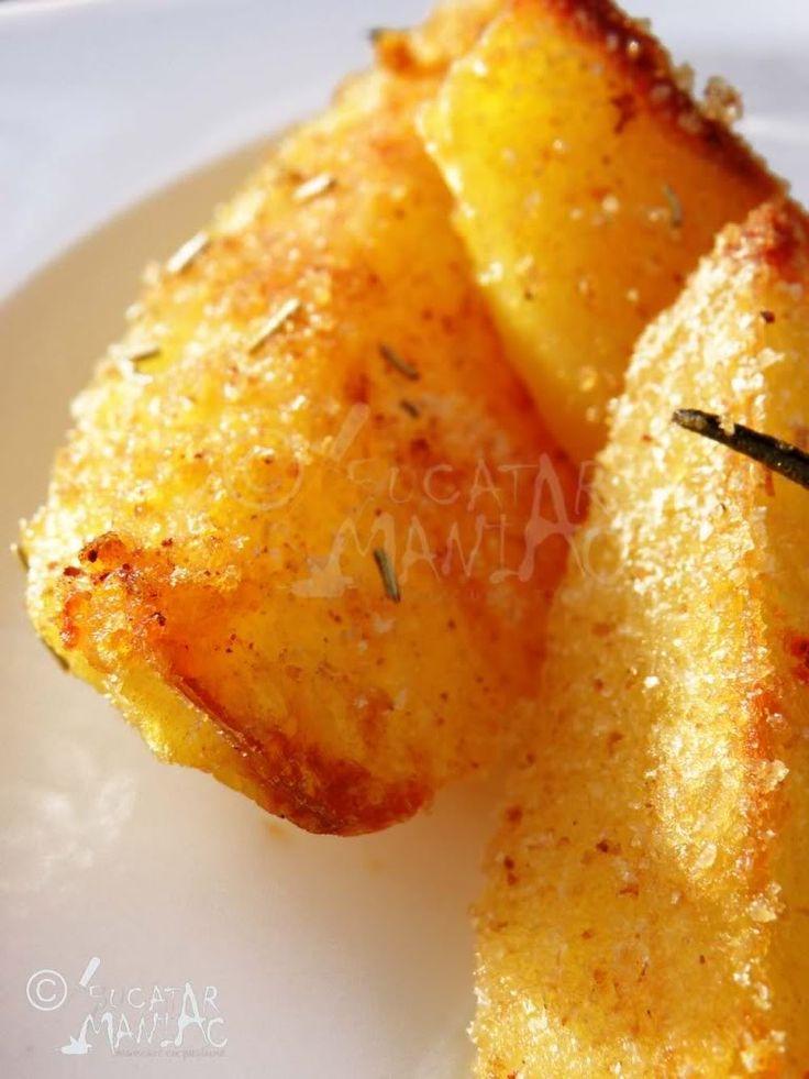 cartofi cu rozmarin: Rozmarin Rozmarin Cartofi La, Rozemarijn Uit, Bloguri Mancare, Mancaruri Fara, Fara Carne, Cu Rozmarin Rozmarin Cartofi, Met Rozemarijn, Aardappeltjes Met, La Cuptor Vertaald