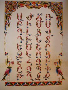 armenian tattoo ideas - Google Search