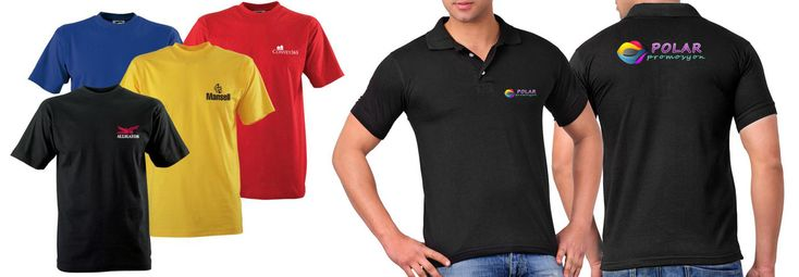 Toptan Promosyon Tshirt imalatı
