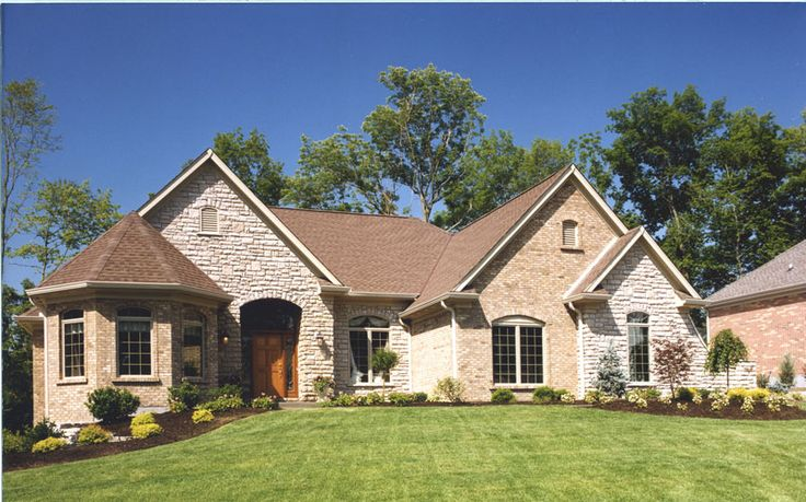 17 best ideas about ranch house plans on pinterest ranch for Pros and cons of ranch style homes