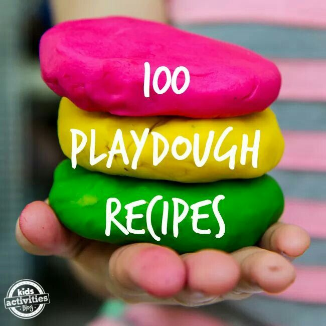 dough play sneakers Plays retro Art Dough  jordan   Recipe and Play air recipes        for     MaKenley
