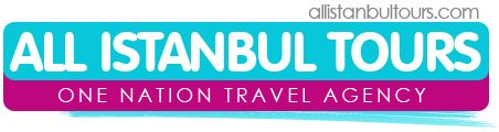 All Istanbul Tours, Istanbul Airport Transfer, Cappadocia Tours